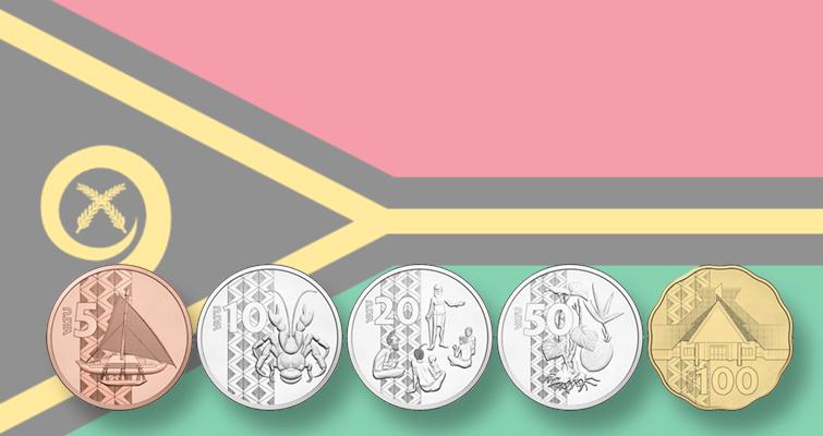 2015-vanuatu-new-coins