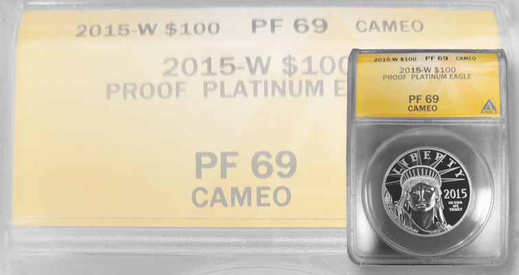 2015-w-1-ounce-platinum-proof-eagle-lead