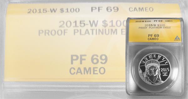 2015-w-1-ounce-platinum-proof-eagle-lead