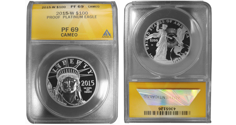 2015-w-1-ounce-platinum-proof-eagle-merged