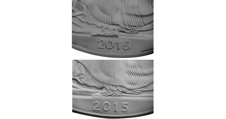 2015-W Date Comparison Merged