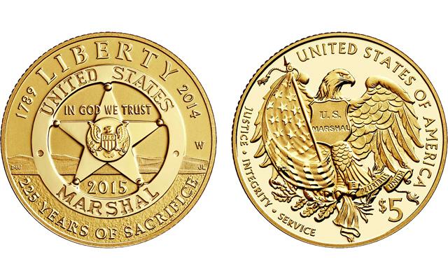 2015-W-Marshals-Proof-gold_Merged