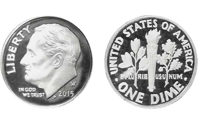 2015-w-proof-roosevelt-dime_merged