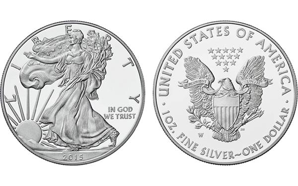 2015-w-proof-silver-eagle_merged