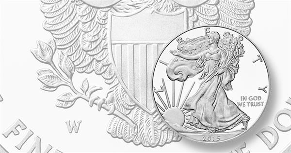 2015-w-silver-america-eagle-proof-usm-lead-1