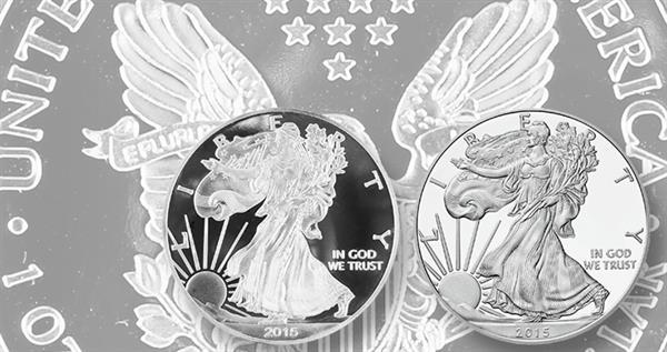 2015-w-silver-eagle-proof-fake-genuine-lead
