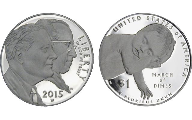 2015-w_proof_mod_dollar