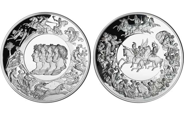 2015-waterloo-medal-silver-two-kilo