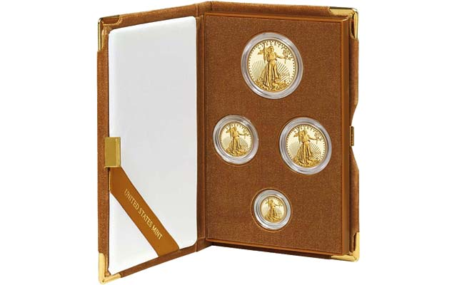 2015_ae_gold_proof_4-coin-set