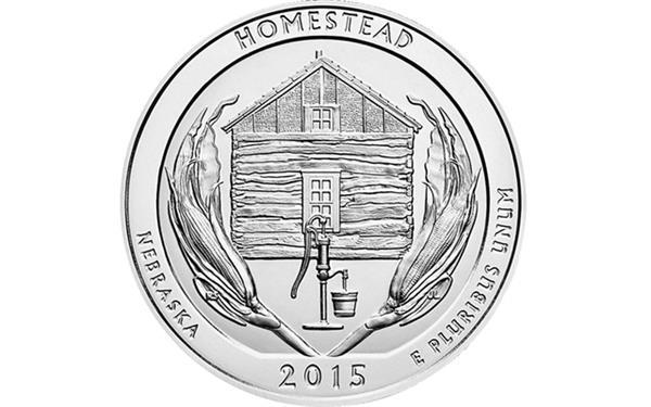 2015_atb_homestead_unc_r