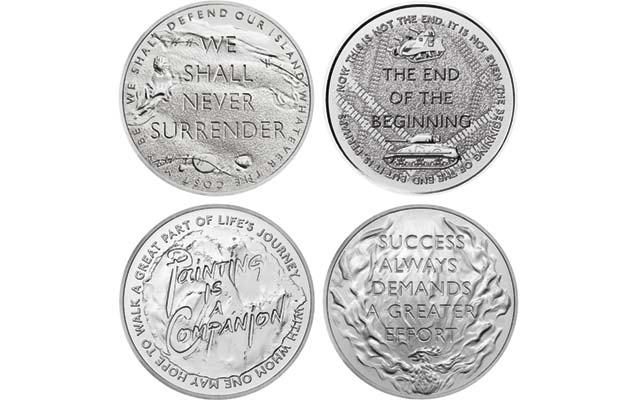 2015_churchill_alderney_four_coin_set