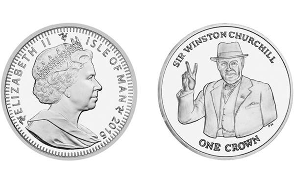 2015_isle_of_man_churchill_coin