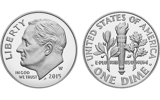 2015_march-of-dime_10c_prf_w_merged