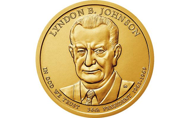 2015_presidential-dollar1_johnson_unc_p_o