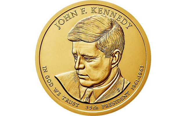 2015_presidential-dollar1_kennedy_unc_p_o