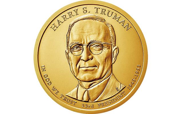 2015_presidential-dollar1_truman_unc_p_o