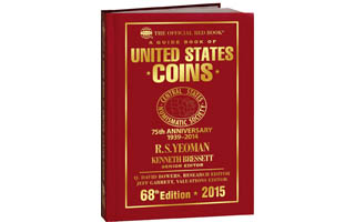 Central States show offers special edition 'Red Book' for organization anniversary