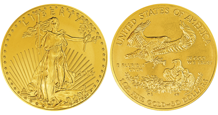 2016-1-ounce-gold-eagle-too-high-relief-merged