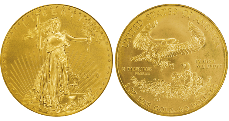 2016-1-oz-gold-eagle-bullion-normal-merged