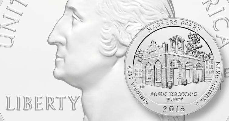 2016-5-ounce-silver-bullion-harpers-ferry-lead