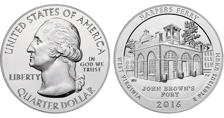 2016-5-ounce-silver-bullion-harpers-ferry-merged