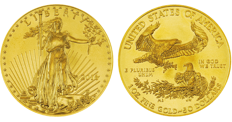 2016-Gold-Eagle-Bullion-1-ounce-MERGED