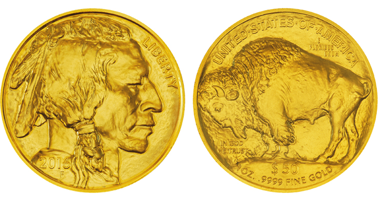 2016-american-buffalo-gold-bullion-merged