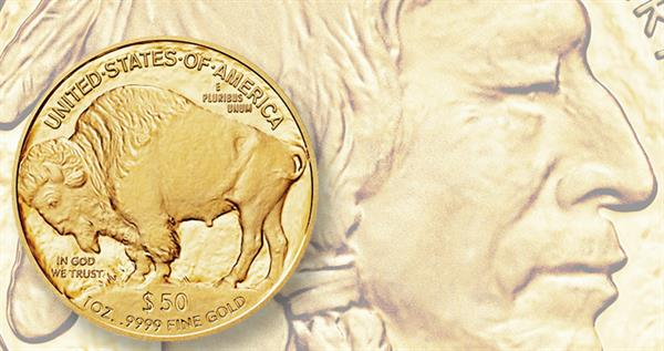 2016-american-buffalo-gold-one-ounce-proof-coin-lead