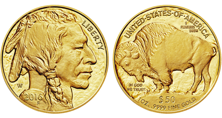2016-american-buffalo-gold-proof-coin-merged