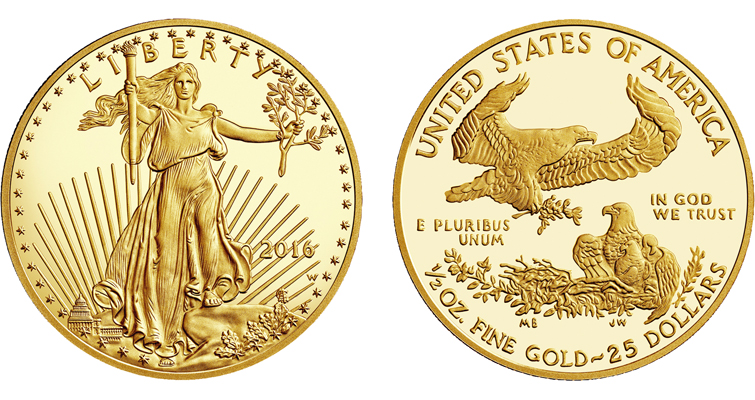 2016-american-eagle-gold-half-ounce-proof-coin-merged
