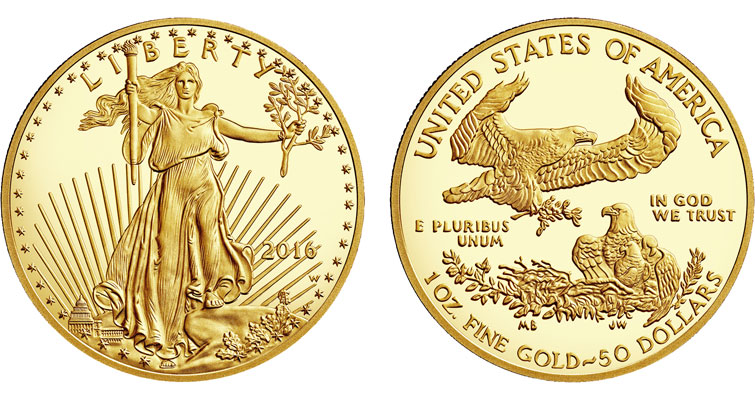 2016-american-eagle-gold-one-ounce-proof-coin-merged