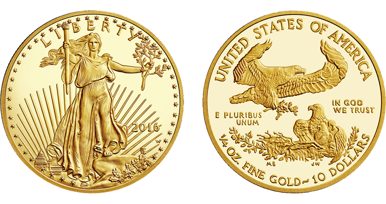 2016-american-eagle-gold-quarter-ounce-proof-coin-merged