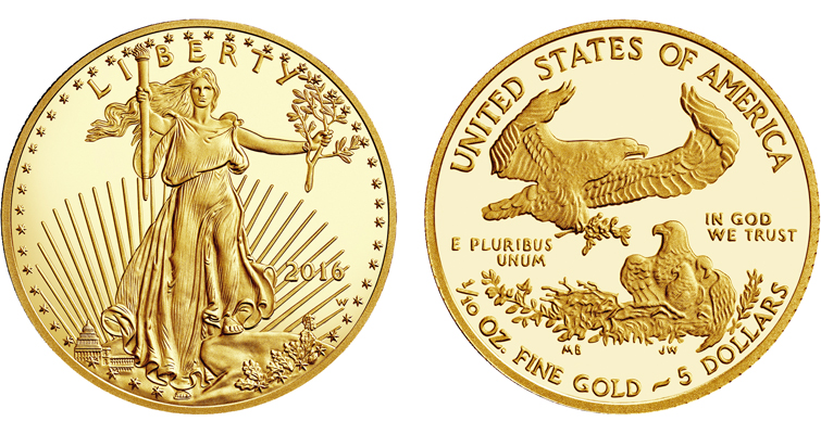 2016-american-eagle-gold-tenth-ounce-proof-coin-merged