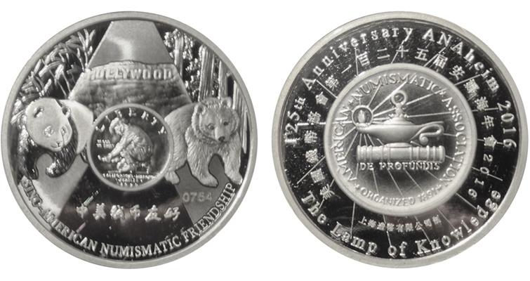 2016-ana-panda-medal-silver-ounce