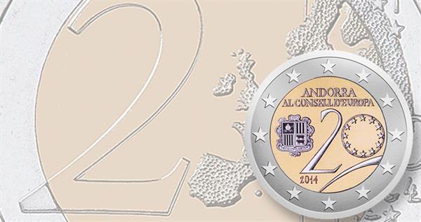 2016-andorra-20-years-council-2-euro-coin