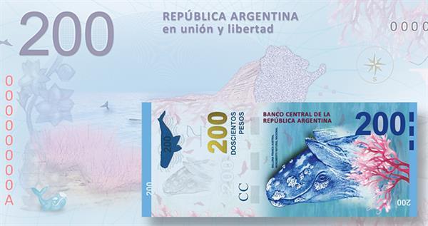 2016-argentina-200-pesos-lead