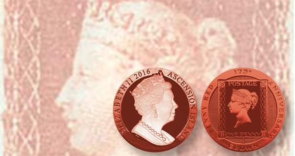 2016-ascension-islands-penny-red-coin-and-stamp
