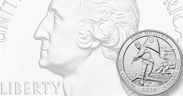 2016-atb-quarters-coin-fort-moultrie-uncirculated-lead