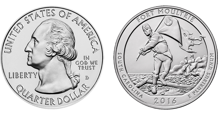 2016-atb-quarters-coin-fort-moultrie-uncirculated-merged