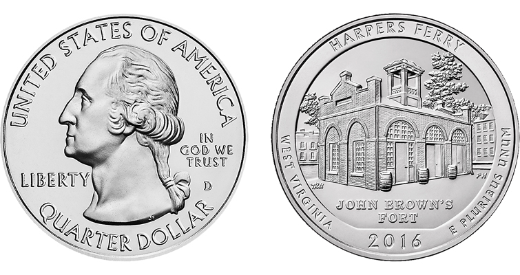 2016-atb-quarters-coin-harpers-ferry-uncirculated-merged