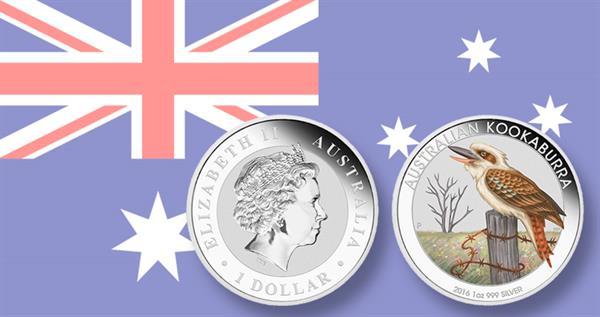 2016-australia-berlin-show-silver-kookaburra-coin-and-flag