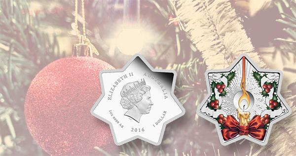 2016-australia-christmas-star-silver-dollar-lead