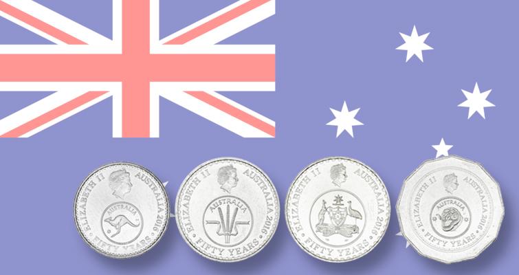 2016-australia-decimalization-circulating-coins