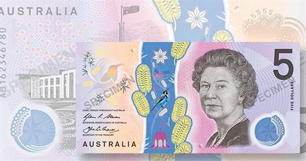 2016-australia-rba-5-dollars-lead