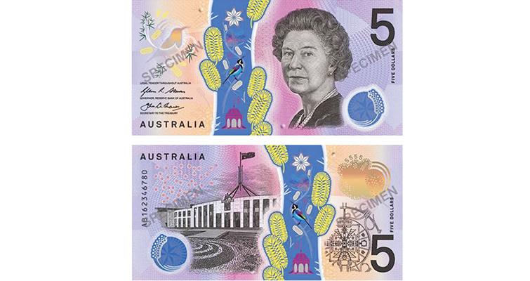 2016-australia-rba-5-dollars