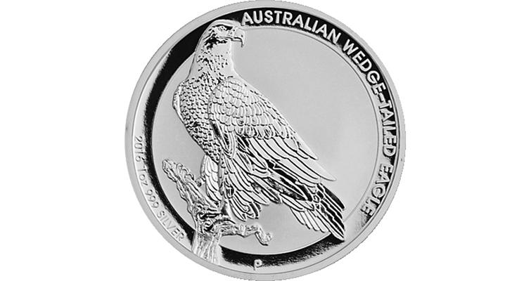 2016-australia-silver-dollar-wedge-tailed-eagle