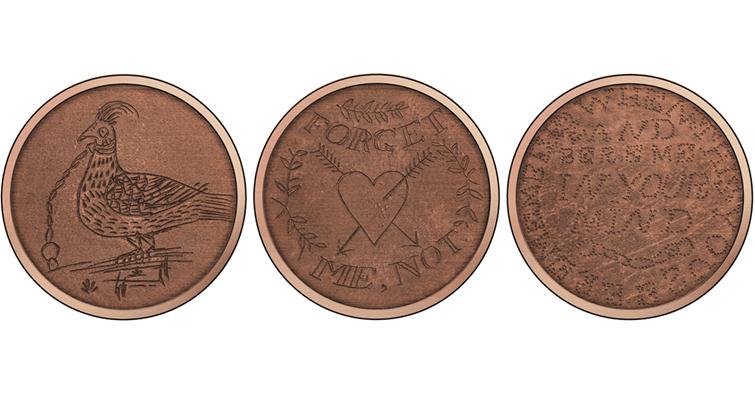 2016-australian-convict-love-tokens