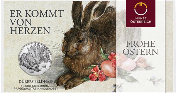 2016-austria-albrecht-durer-bunny-coin-blister-lead