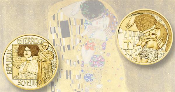 2016-austria-gold-50-euro-gustav-klimt-coin-the-kiss