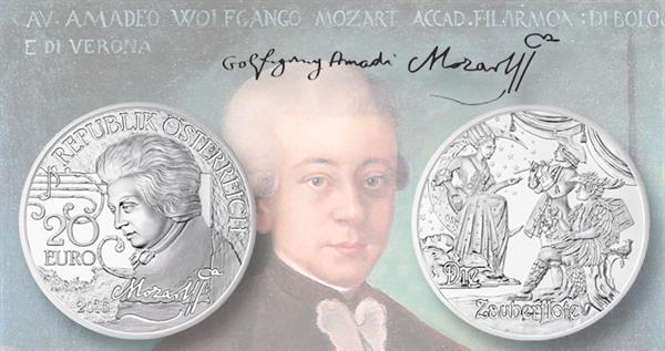 2016-austria-myth-of-mozart-coin-lead